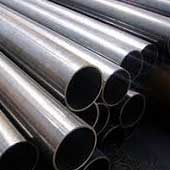 2.4819 Alloy C276 Radiant Tube