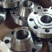 4 INCH 300# WELD NECK RF FLANGE INCOLOY 800