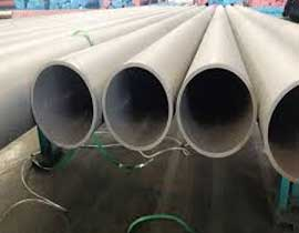 Alloy 600 Bright Annealed Tube