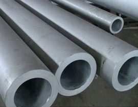 Alloy 600 Seamless Pipe