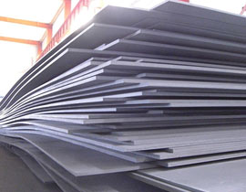 Alloy 800h Sheet