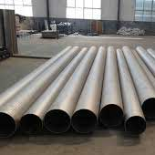 Alloy 825 Bright Annealed Tube