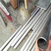 Alloy 825 Gas Tube Ar 15