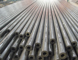 Alloy B3 Seamless Pipe