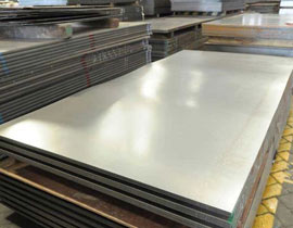 Alloy B3 Sheet