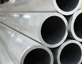 Alloy C22 Seamless Pipe
