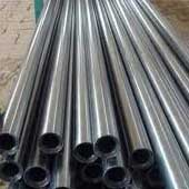 ASTM B163 825 Alloy Exhaust Tube