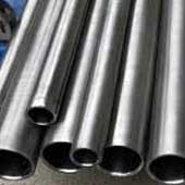 ASTM B622 Alloy C276 Electropolished Tubes