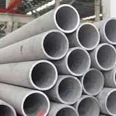ASTM B622 Alloy C276 Tube