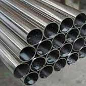 ASTM B622 Hastelloy C276 Coiled Tubing