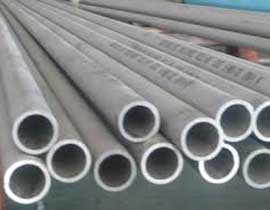 ASTM B775 600 Alloy Cold Drawn Seamless Tube