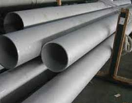 ASTM B829 Inconel 600 Coiled Tubing