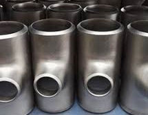 ASME SB366 WP20CB Pipe Fittings