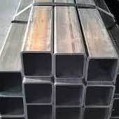 C276 Alloy Square Tube