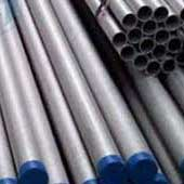 Hastelloy Alloy C276 Seamless Tube