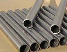 Nickel Alloy B2 Cold Drawn Seamless Pipe