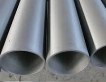 Hastelloy UNS N06022 Electropolished Pipe