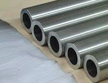 C22 Hastelloy Fabricated Pipe
