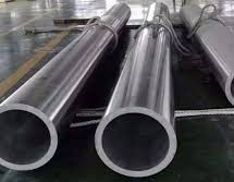 Hastelloy UNS N10276 Fabricated Pipe