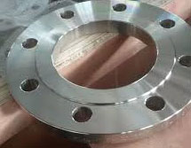 800 Incoloy Class 150 LBS Flange