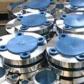 inconel 600 Lap Joint Flange(LJW)