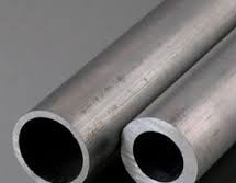 600 Inconel Seamless Steel Pipe