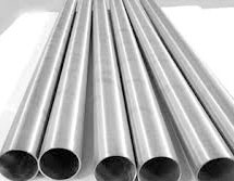 High pressure Inconel 600 DIN 2.4816 Pipe