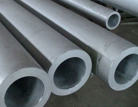 Inconel 600 seamless tube