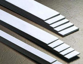 Inconel 600 Strip