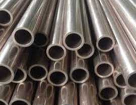 Inconel Alloy 600 Seamless Tube