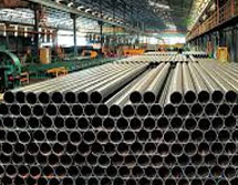 Alloy Monel K500 Small Diameter Tubing