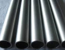 ASTM B161 201 Nickel Hexagonal Pipe