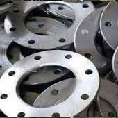 Nickel 625 Lap Joint Flange