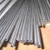 Nickel Alloy C276 Furnace Tube