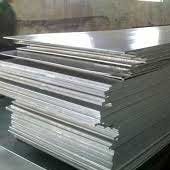1.4876 Incoloy 800 Hot Rolled Plate