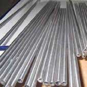 2.4819 Alloy C276 Electropolished Pipe