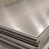 2.4856 Inconel 625 Hot Rolled Plate
