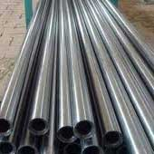 3 inch (80mm) SEAMLESS PIPE SCH80S Inconel 600