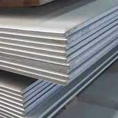 5mm thick cold rolled astm b443 inconel 625 nickel alloy plate