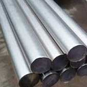 718 Inconel Alloy Rounds
