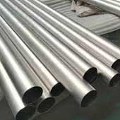 Alloy C276 seamless pipe diameter 25x1.5 mm