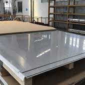 ASME SB625 Stainless Steel 904L Cold Rolled Sheet