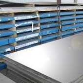 ASTM B168 Alloy 600 Sheet