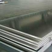 ASTM B168 Inconel 625 Sheet