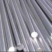 ASTM B348 Grade 5 Titanium Annealed Bar