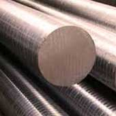 ASTM B408 incoloy 800 Annealed Bar