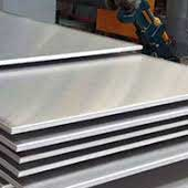 ASTM B409 Alloy 800 Sheet