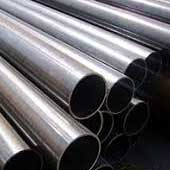 ASTM B516 Hastelloy Alloy C276 Round Pipe