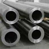 ASTM B626 C276 Alloy Hollow Pipe