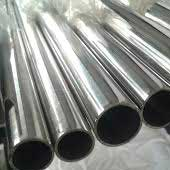 ASTM B829 Alloy 600 Seamless Pipe